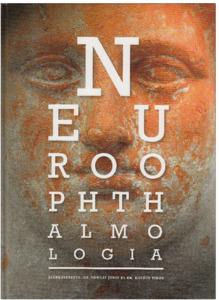 szubjektív módszerek a látásélesség vizsgálatára)